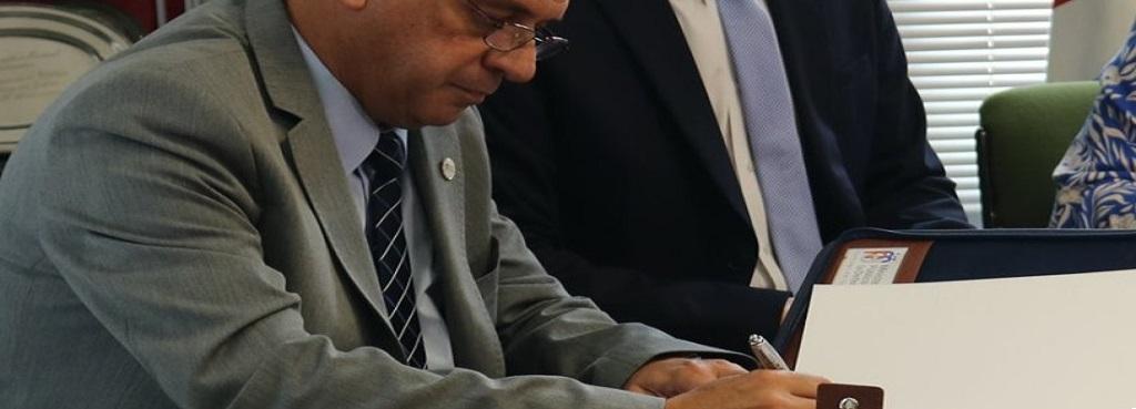 El MPD suspende la fijación del receso de los meses de julio o agosto