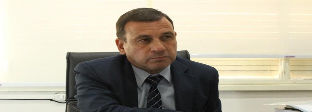 El MPD informa el retorno progresivo a sus actividades